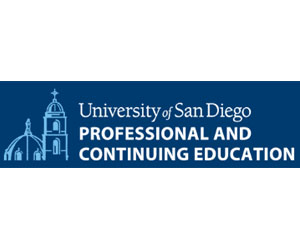 University of San Diego English Language Academy