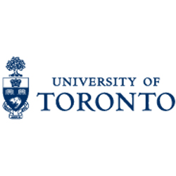 University of Toronto, New College - Toronto