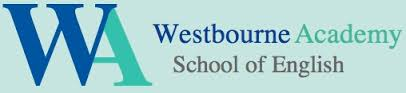 Westbourne Academy School of English - Westbourne - Bournemouth