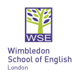 Wimbledon School of English - Wimbledon